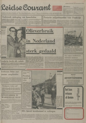Leidse Courant 1974-12-24