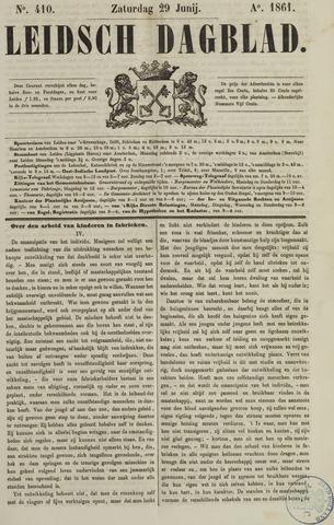 Leidsch Dagblad 1861-06-29