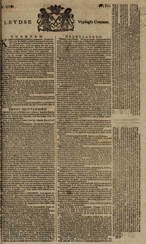 Leydse Courant 1779-10-08