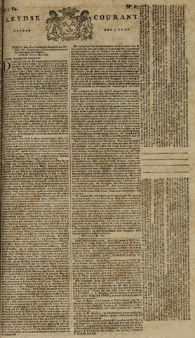 Leydse Courant 1784-06-04