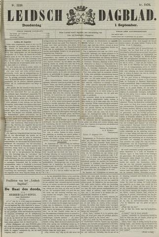 Leidsch Dagblad 1870-09-01