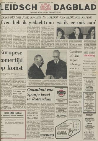 Leidsch Dagblad 1973-12-19