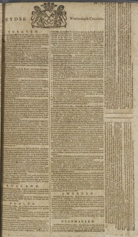 Leydse Courant 1772-06-10