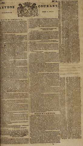 Leydse Courant 1782-07-10