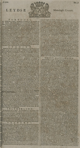 Leydse Courant 1726-04-22