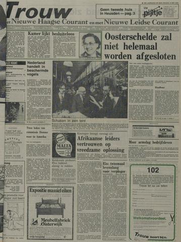 Nieuwe Leidsche Courant 1976-05-14