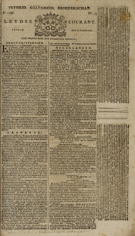 Leydse Courant 1796-02-12