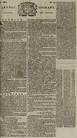 Leydse Courant 1805-08-05