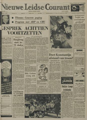 Nieuwe Leidsche Courant 1967-12-16