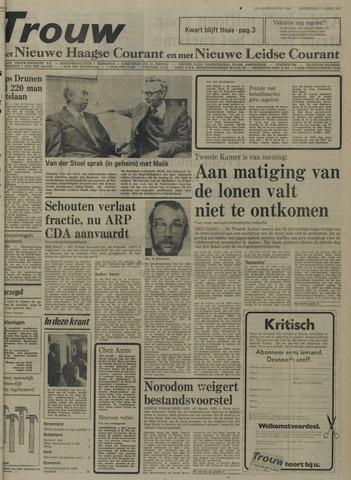 Nieuwe Leidsche Courant 1975-04-17