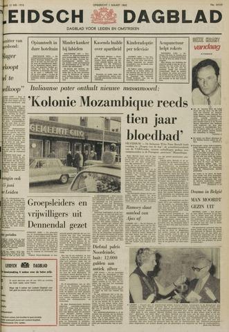 Leidsch Dagblad 1974-05-13