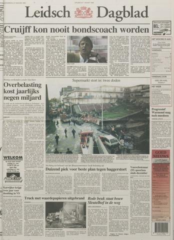Leidsch Dagblad 1994-01-27