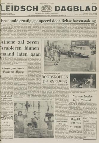Leidsch Dagblad 1970-07-23