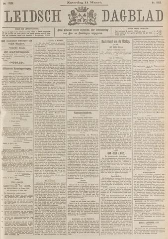 Leidsch Dagblad 1916-03-11