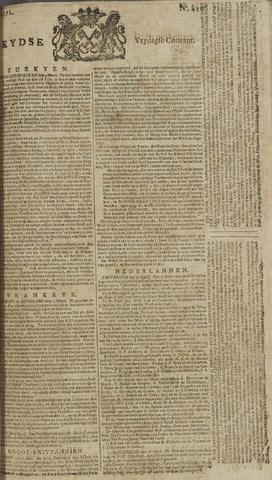 Leydse Courant 1771-04-12