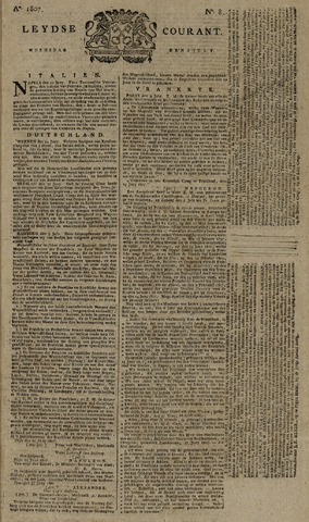 Leydse Courant 1807-07-08