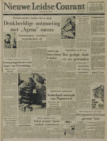 Nieuwe Leidsche Courant 1965-08-24