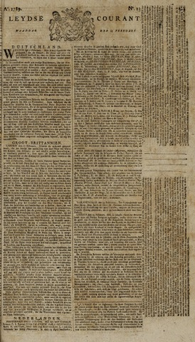 Leydse Courant 1789-02-23