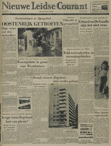 Nieuwe Leidsche Courant 1965-06-12