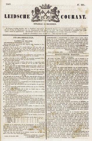 Leydse Courant 1869-12-14