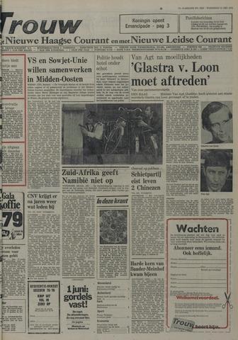 Nieuwe Leidsche Courant 1975-05-21