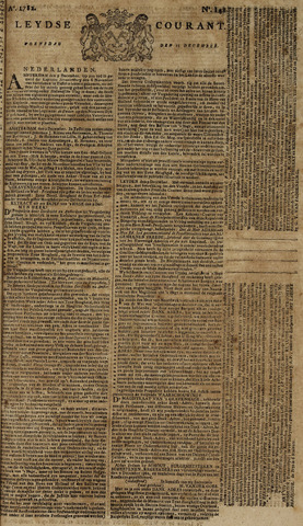 Leydse Courant 1782-12-11