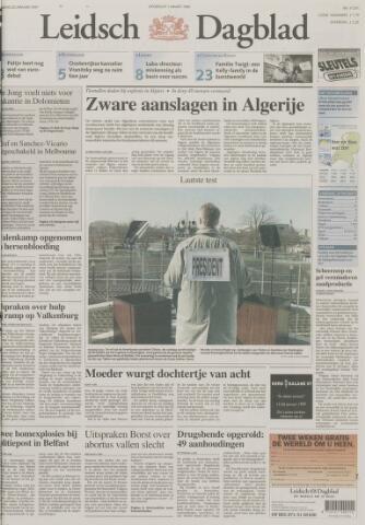 Leidsch Dagblad 1997-01-20