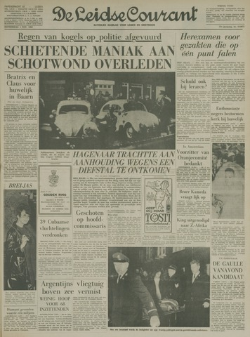 Leidse Courant 1965-11-04