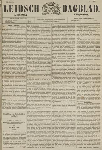 Leidsch Dagblad 1869-09-02