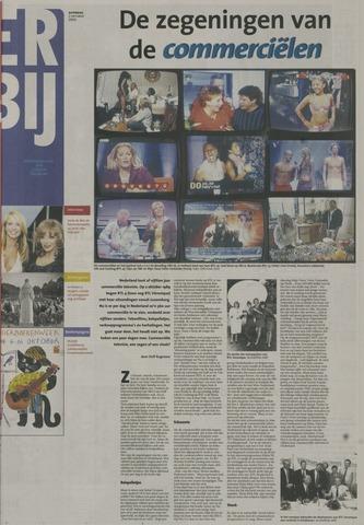 Leidsch Dagblad 2004-10-02
