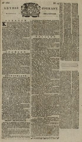 Leydse Courant 1807-02-04