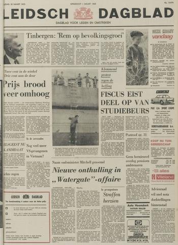 Leidsch Dagblad 1973-03-30