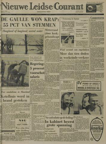 Nieuwe Leidsche Courant 1965-12-20