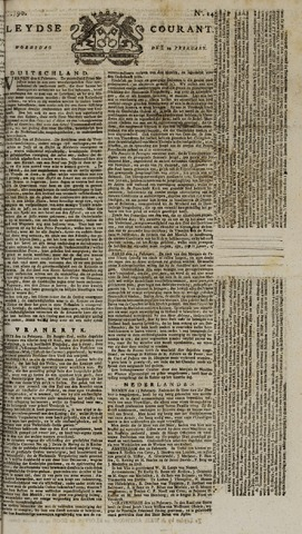 Leydse Courant 1790-02-24