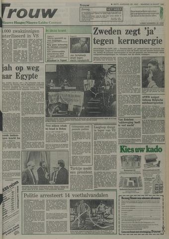 Nieuwe Leidsche Courant 1980-03-24
