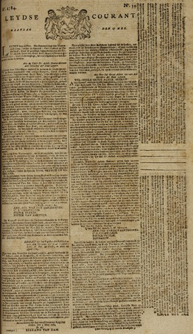 Leydse Courant 1784-05-17