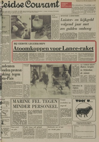 Leidse Courant 1978-05-23