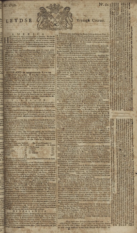 Leydse Courant 1757-05-20