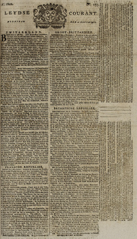 Leydse Courant 1802-11-10