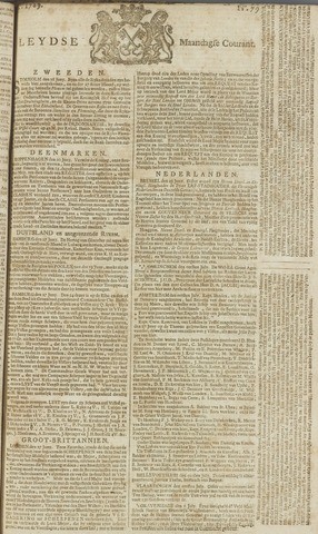 Leydse Courant 1769-07-03