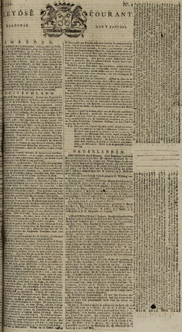 Leydse Courant 1794-01-08