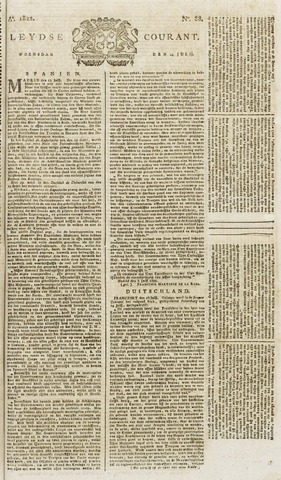 Leydse Courant 1822-07-24
