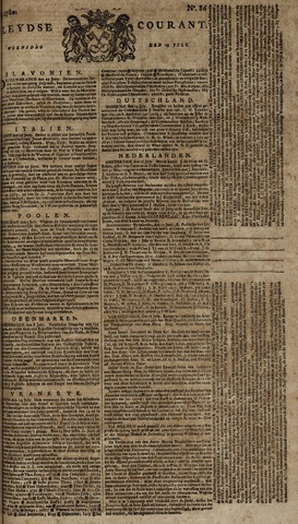 Leydse Courant 1780-07-19