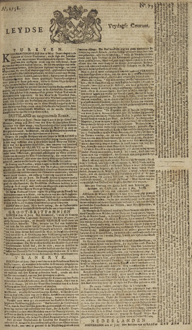 Leydse Courant 1758-06-23