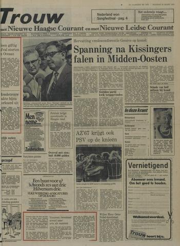 Nieuwe Leidsche Courant 1975-03-24