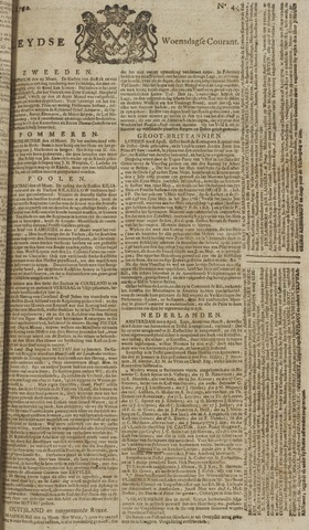 Leydse Courant 1770-04-11