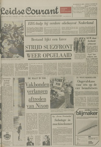 Leidse Courant 1973-10-23