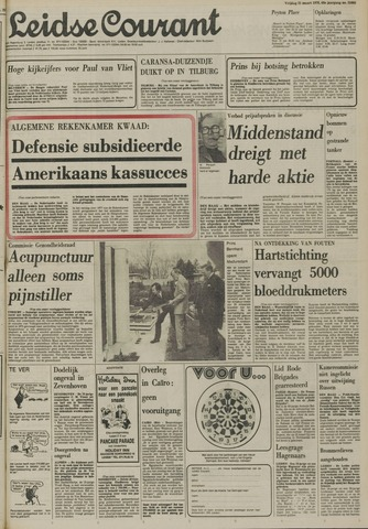 Leidse Courant 1978-03-31