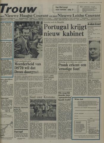 Nieuwe Leidsche Courant 1975-03-17