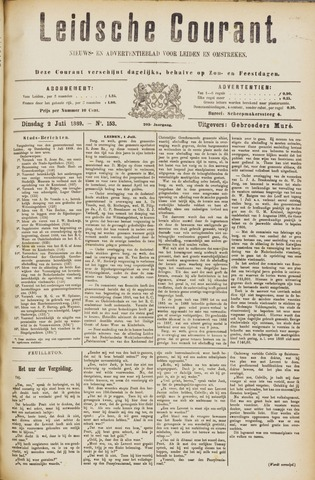 Leydse Courant 1889-07-02